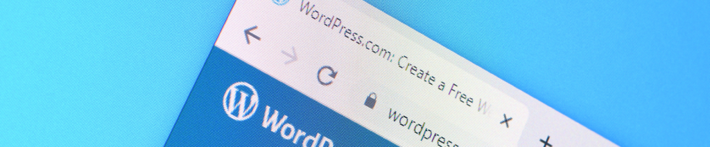 WordPress-Hosting-AUHost4u