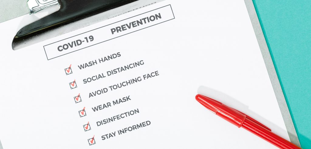 advices-prevention-covid19-who-auhost4u