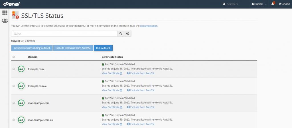 cpanel-ssltls-feature-install-a-ssl-auhost4u
