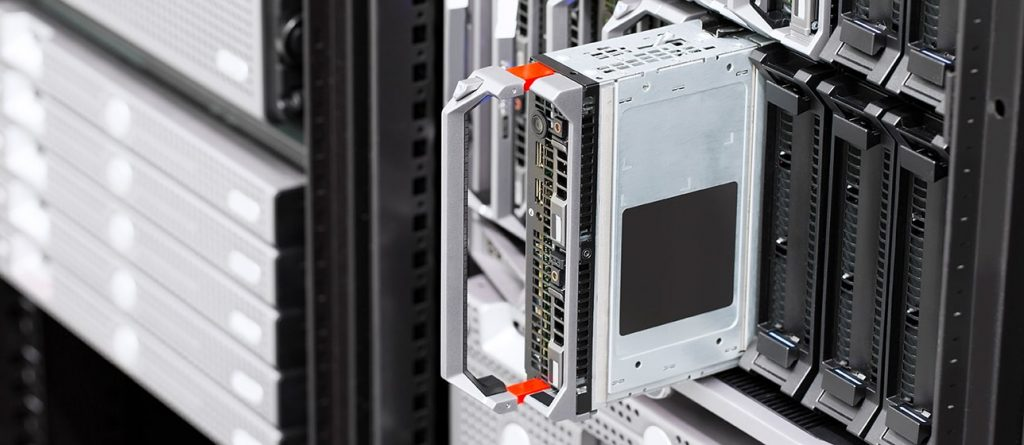 Backup-from-server-important-features-in-web-hosting-auhost4u