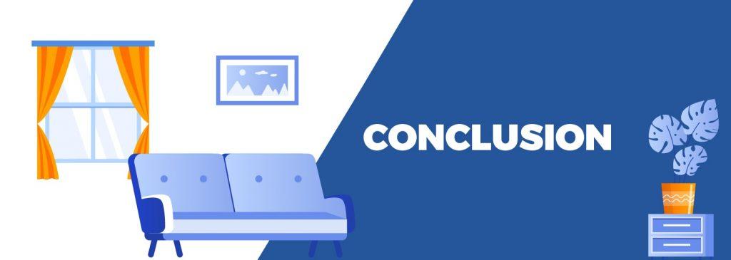 conclusion-auhost4u