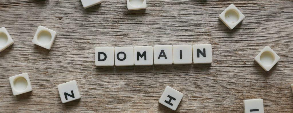 Domain-capacity-important-features-auhost4u