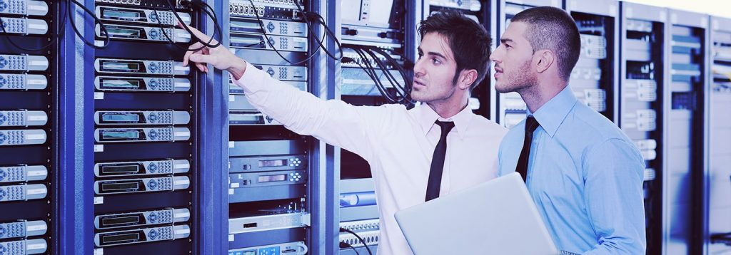 scalable-service-important-features-in-web-hosting-auhost4u