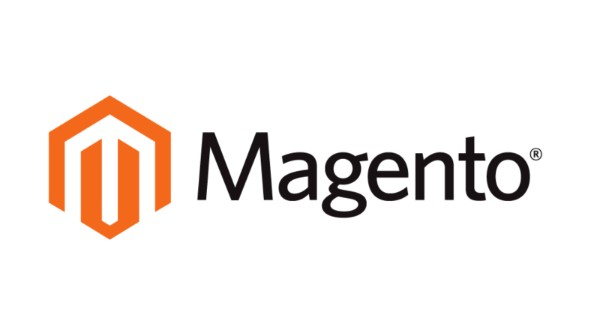 magento-image-auhost4u-blog-article-what-is-ecommerce-website