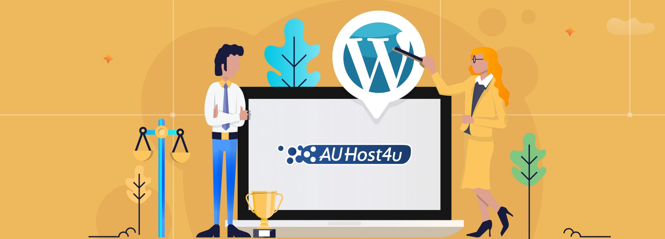 wordpress-nstalations-auh