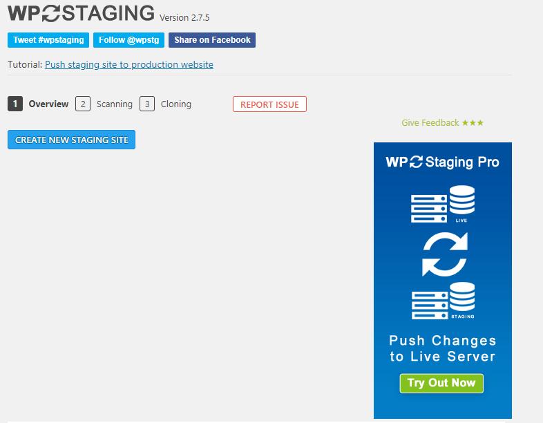 staging-wordpress-website-plugin-guide-plugin-create-auhost4u
