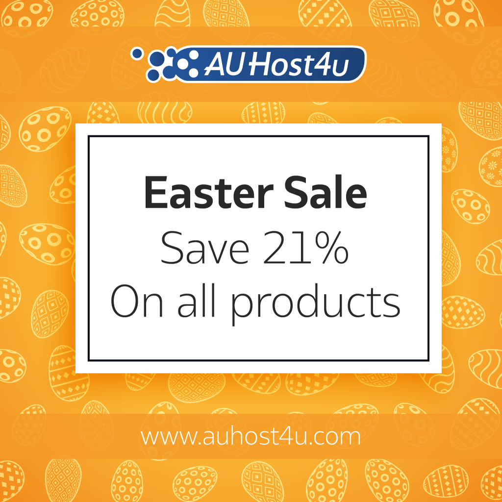 happy-easter-sale-special-discount-web-hosting-australia